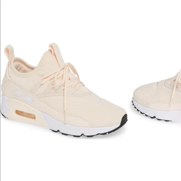Nike air max 90 ez shoes